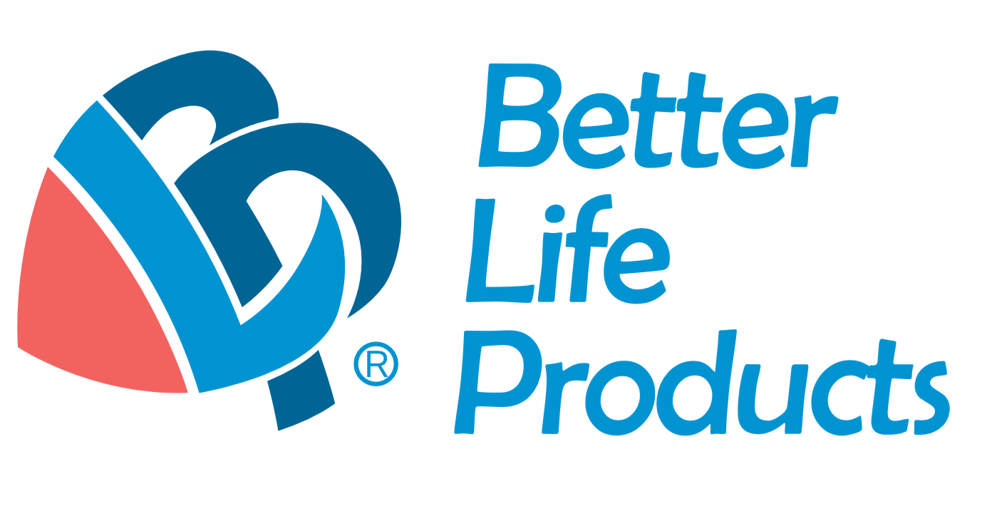 Better Life Products GmbH