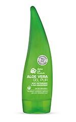 ALOE VERA Gel pur 250ml - BLP Better Life Products - Kosmetika